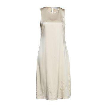 KAOS Midi dress