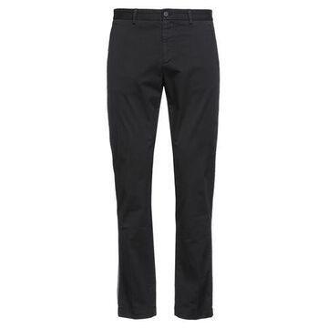 BIKKEMBERGS Pants