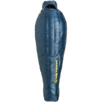 Big Agnes Orno UL Sleeping Bag: 0F Down