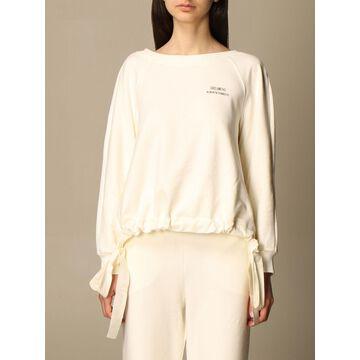 Sweatshirt Women Alberta Ferretti