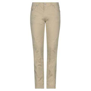 HENRY COTTON'S Pants
