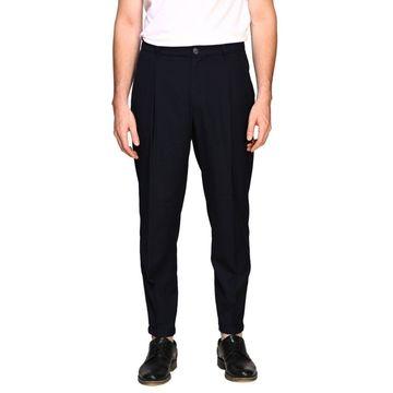 Pants Men Armani Exchange