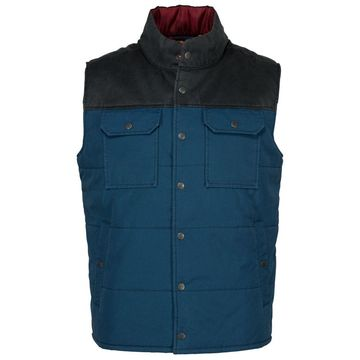 RedHead® Men's Ranch Yoke Vest