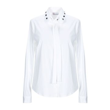 REDValentino Shirts