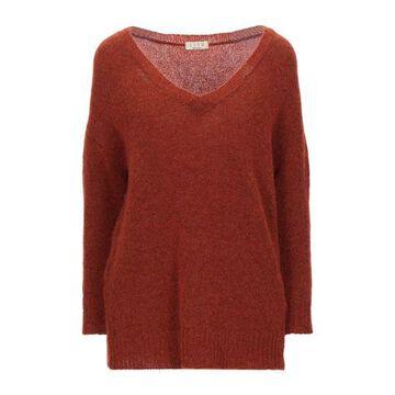 SIYU Sweater