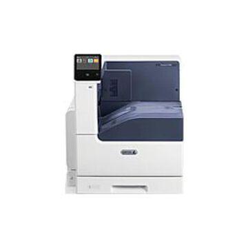 Xerox VersaLink C7000/N Laser Printer - Color - 1200 x 2400 dpi Print - Plain Paper Print - Desktop - 35 ppm Mono / 35 ppm Color Print - Letter, Legal