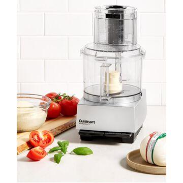 Cuisinart Dlc-8SBCY Pro Custom 11 11 Cup Food Processor