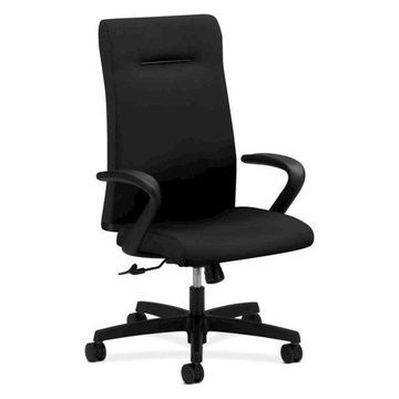 HON Ignition Executive High, Back Task Chair