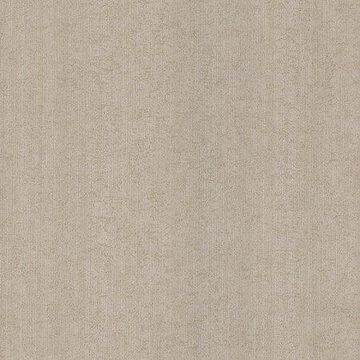 Kenneth James Manhattan Taupe Swirl Stria Wallpaper