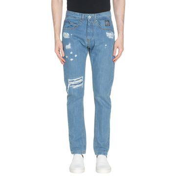 BERNA Jeans