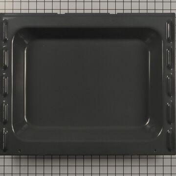 Maytag Range/Stove/Oven Part # W10777210 - Bottom Panel - Genuine OEM Part