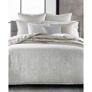 Hotel Collection Tessellate Duvet Cover, Full/Queen, Created for Macy's Bedding