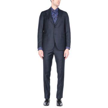 TOMBOLINI Suits