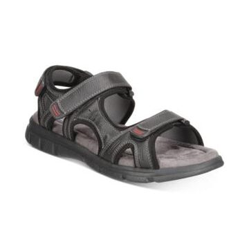 Weatherproof Vintage Men's Cameron Sandals Men's Shoes