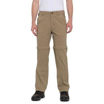 Filson Lightweight Trekking Pants - Convertible (For Men)