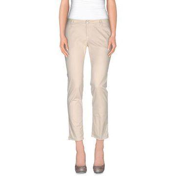 2W2M Casual pants