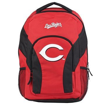 Northwest Cincinnati Reds Draftday Backpack