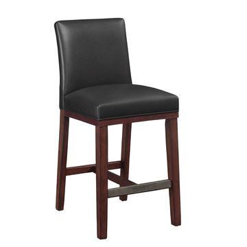 Sherrill Counter Stool by Greyson Living