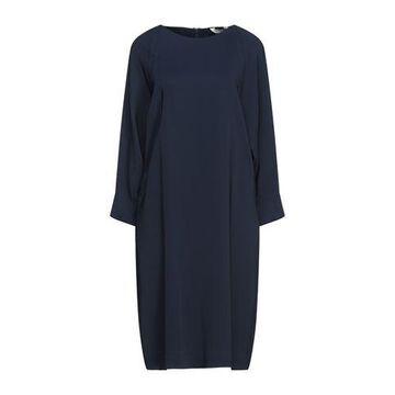 GUGLIELMINOTTI Midi dress