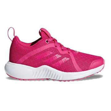 adidas Cloudfoam Fortarun X Girls' Sneakers