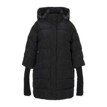 MANILA GRACE Down jacket