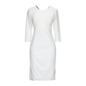MNML COUTURE Short dress