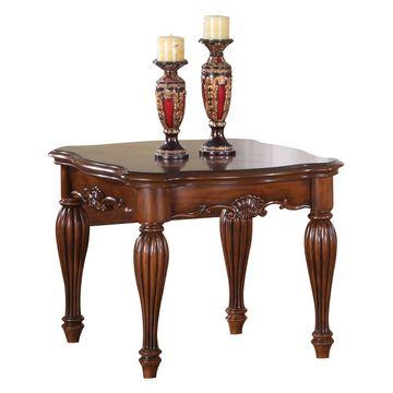 Acme Furniture Dreena End Table
