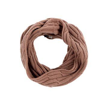 BRUNO MANETTI Collars