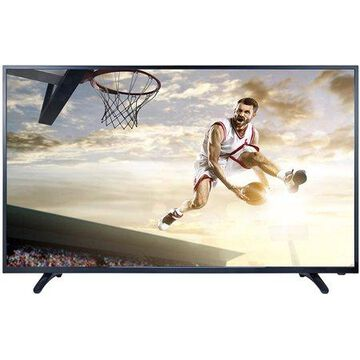 NAXA 55  4K ULTRA HD LED TV (NT-5502K)