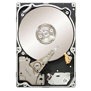 IBM 146GB 2.5-Inch Internal Hard Drive (90Y8926)