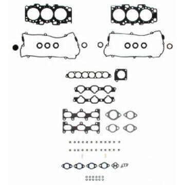 FPHS26276PT Felpro Head Gasket Set