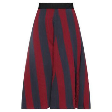 XACUS Midi skirt