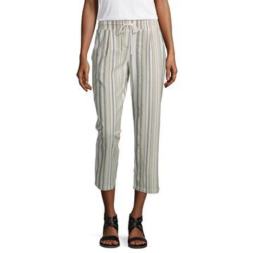 Almost Famous Mid Rise Juniors Gaucho