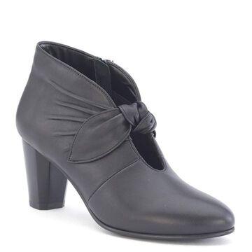 David Tate Gwen Women's Boot
