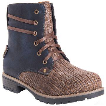 MUK LUKS Women's Evrill Boots
