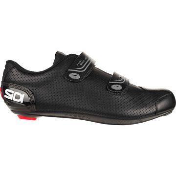 Studio Air Cycling Shoe - Men's
