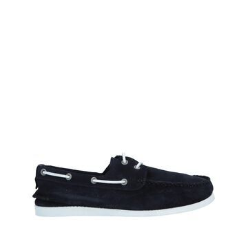 SELECTED HOMME Loafers