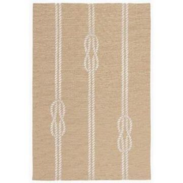 Liora Manne Capri Ropes Indoor/Outdoor Rug (42