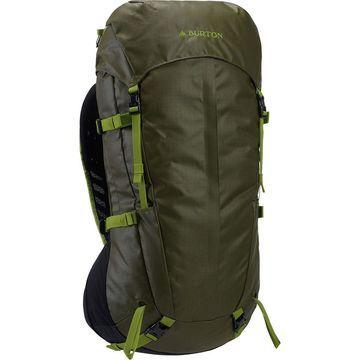 Burton Skyward 30L Backpack