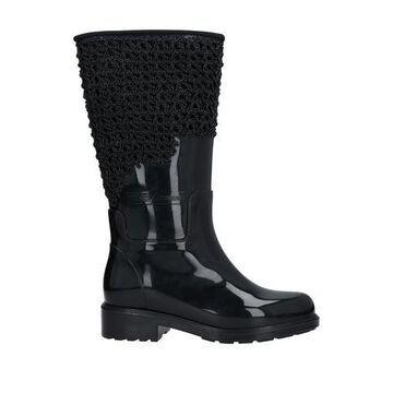 MELISSA Knee boots