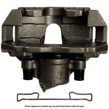 Remanufactured Disc Brake Caliper 2011-2012 Ford Transit Connect--L ELECTRIC,18-B5261