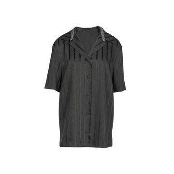 ALEXANDER WANG Shirt