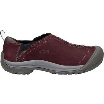 KEEN Kaci Winter Shoe - Women's