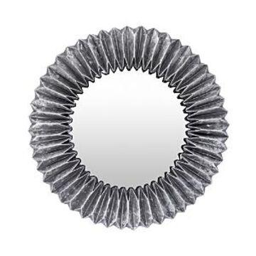Surya Ferrous Mirror