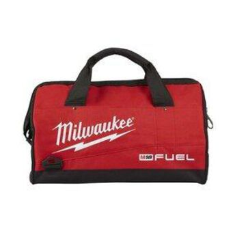 Milwaukee Large FUEL Contractor Bag