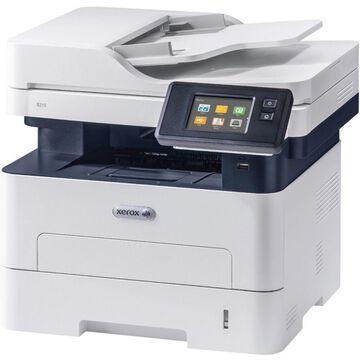 Xerox B215 Multifunction Printer, Copier, Scanner, Fax