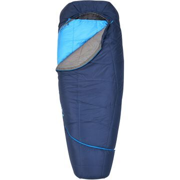 Kelty Tru.Comfort 35F Sleeping Bag