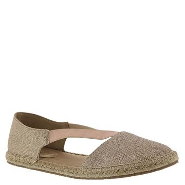 Kenneth Cole Reaction How Elastic (Women's)