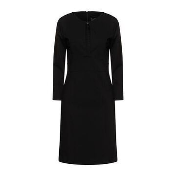 ATOS LOMBARDINI Midi dress