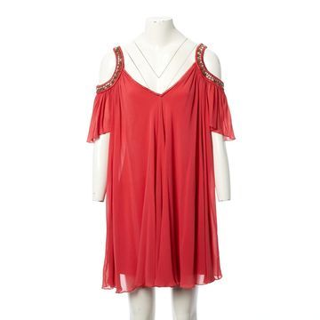 Temperley London Other Silk Dresses